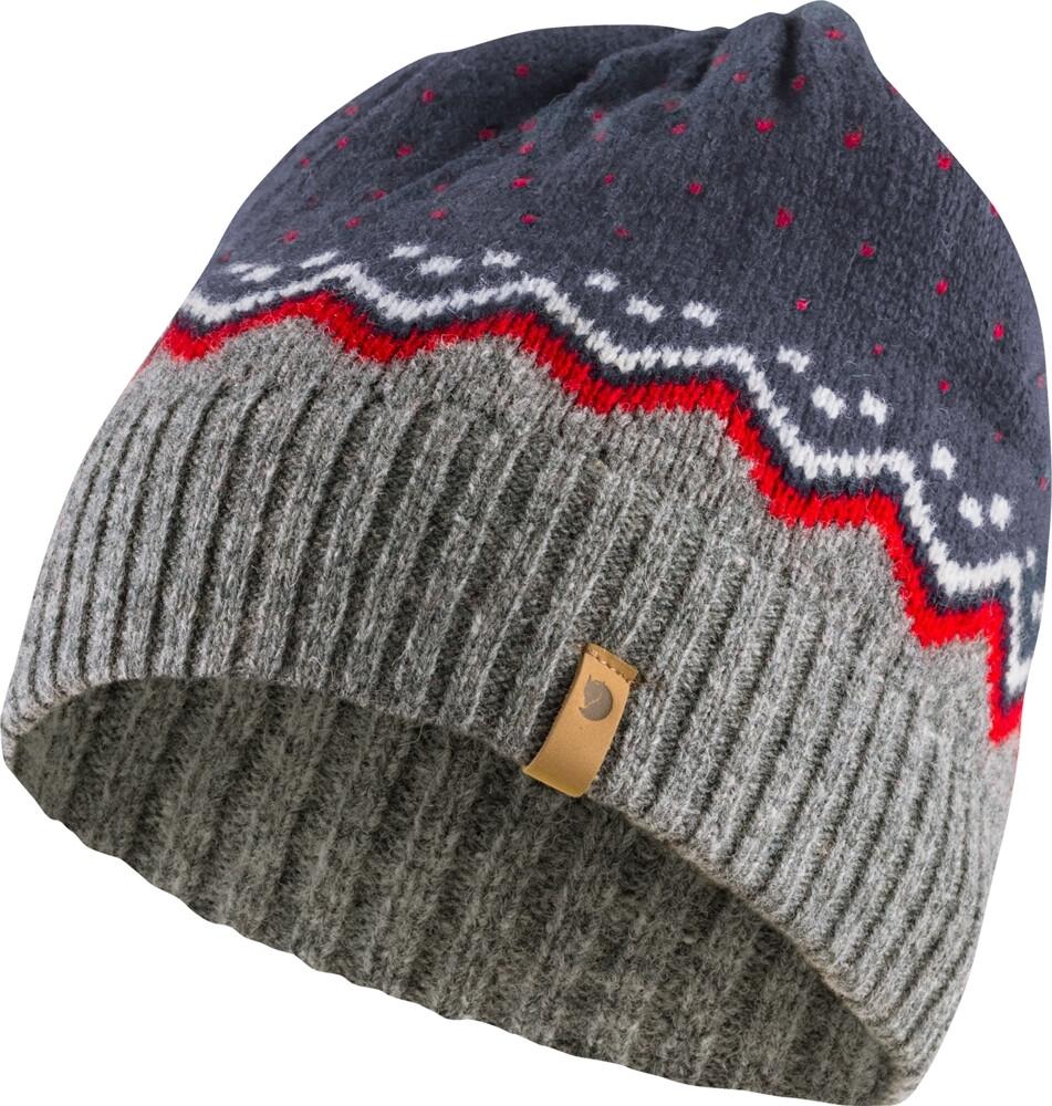 Leicht Mountain Warehouse St Anton Beanie leicht zu verstauen Winter pflegeleicht Ideal f/ür Reisen und kann in Ihrem Tagesrucksack aufbewahrt Werden klein kompakt