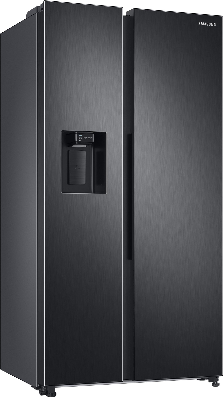 Samsung RS8000 Side-by-Side, 634 ℓ, Premium | Kaufland.de