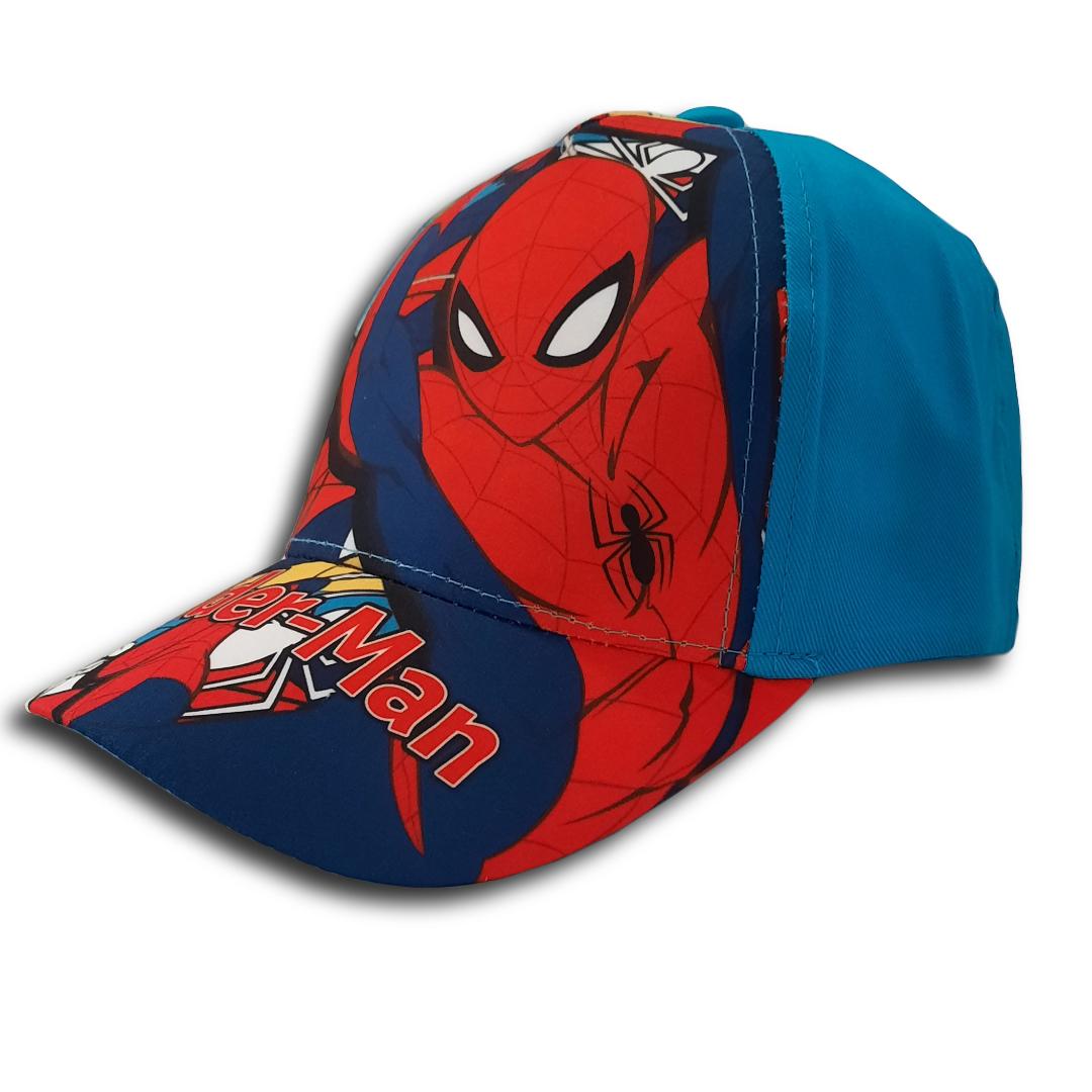 Disney Ladybug Miraculous Girl Kinder Cap Basecap Kappe Mütze Kopfbedeckung